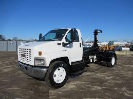 GMC C7500 Trucks For Sale - CommercialTruckTrader.com