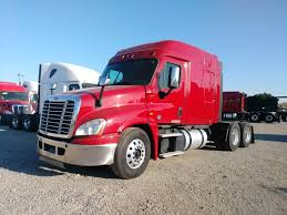 2015 FREIGHTLINER CASCADIA TANDEM AXLE SLEEPER FOR SALE #9043 Old Trucks And Tractors In California Wine Country Travel Pin By Jerry On 18 Wheels And A Dozen Roses Pinterest Heavy Duty Dump For Sale Plus Mack Truck Hybrid Gm Trucks Will Be Available In Medium Market Used Commercial Tractors Semis For Sale Reliance Trailer Transfers Img_0417_1483228496__5118jpeg American Historical Society Home Central Sales Long Combination Vehicle Wikipedia