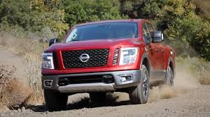 100 Kelley Blue Book Trucks Chevy 2017 Nissan Titan Video Review And Road Test