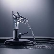 exklusiv top 6 luxus armaturen fürs badezimmer emero