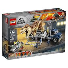 Amazon.com: LEGO Jurassic World T. Rex Transport 75933: Toys & Games Jurassic Truck Trex Dont Call It A Hummer Trex Products 54197 Grille Insert Upper Class Mesh With Tape Launches The New Tour The Beast Shurtape Uk New Xmetal Grilles Truckin Magazine Planet Of Toysradio Control 110th Truck With Suspension 6 6391221bk Torch Series Center Bumper Mounts For 30 Led 631pcs World Park 2 Fit 75933 Tyrannosaurus Transport The T Rex Skin Ats American Simulator Dodge Ram 1997 Concept Youtube Photos 2017 Ford Super Duty By Wild Republic Mini Adventure Set Buy Online At Nile