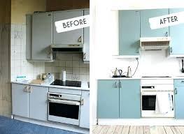 renovation meuble de cuisine renovation meuble cuisine peinture renovation meuble
