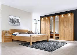 schlafzimmer 4026 erle