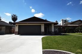 El Patio Bakersfield California by 3605 El Hogar Ct Bakersfield Ca 93311 Realtor Com