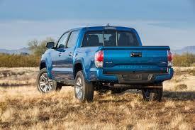 Toyota Tacoma's V6 Engine Wins 2016 Best New Technology Award   The ... Head Gasket Tips Toyota 30 V6 Pickup 4runner Youtube Turbo On A 4x4 1993 Toyota Pickup Engine Yotatech Forums Original Survivor 1983 Hilux Truck 95 Toyota Hiluxmr2 Midengine 3s Minis Slap In The Face Custom Mini Truckin Magazine Engine 1991 Display Stock Editorial Photo Information And Photos Zombiedrive Lexus Performance Specialist Whitehead Trucks Swap Stunning 88 With 5 0 V8 2012 Tundra Reviews Rating Motor Trend 1982 With Race
