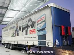Berger Mega Hubdach Coil SAPL24LTMC Semi-trailer €7200 - BAS Trucks More At Tmc Fleet Owner Photo 2015 Volvo Tractor Gallery Trucks Used Trailers Star Nelson New Zealand Truck Trailer Transport Express Freight Logistic Diesel Mack Bger Mega Hubdach Coil Sapl24ltmc Semitrailer 7200 Bas Tmc Transportation Truckers Review Jobs Pay Home Time Equipment On The Road Over Dimensional Tmcs Specialized Division Truck Tipper Ltd Commercial Motors Used Truck Of Week Iveco Stralis 6x2 Hi 2007 Peterbilt 379 131 Sales Youtube Rush Posts Higher Results For 4q Fullyear 2017 Topics Pin By David Cox On Pinterest Big Wheel Semi