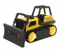 Tonka Bulldozer Vehicle Toy: Amazon.co.uk: Toys & Games Oneofakind Replica Uhaul Truck My Storymy Story Tonka Trucks Tough Flipping A Dollar Toy Coupons Coupon Rodizio Grill Denver Tonkavintage Toy Ebay Info Celeb Dating 1956 Pickup Super Custom Restoration Ebay Pressed 26670 Ts4000 Steel Dump Amazoncouk Toys Games Haul Metal 1999 Awesome Collection From Vintage 1960s Mound Minn White Service Tow The Bureau Of Suspended Objects Item 064 Silver Mighty Dozen Cars That Are Worth Serious Cash Today 1957 Tonka Hydraulic Side Dump In Hobbies Diecast Vehicles Cstruction New Box