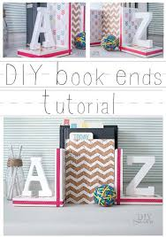 23 Best Tumblr Inspired DIY Ideas DIY Projects for Teens