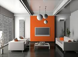 Paint Colors Living Room Accent Wall by Paint Ideas Accent Wall Interiors Design