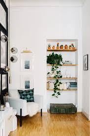 homestory zu besuch bei schmiz sense of home magazin