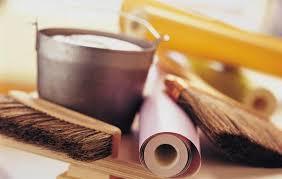 إعادة تزيين غير مكلفة بيديك إصلاحات منزلية سريعة وغير مكلفة