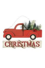 Sullivans Christmas Truck Sign From Alabama By Walker's — Shoptiques Tow Truck Sign Stock Vector Jazzia 1036163 Truck Crossing Sign Mutcd W86 Us Signs And Safety Filejapanese Road Tractor Lane Asvg Wikimedia Commons Traffic Fork Lift Image I1441700 At Featurepics Christmas With Tree Set Delivery Yellow Road Street Royalty Free Sign Truck Xing Sym X48 Acm Bo Dg National Capital Industries Register To Join Chevy Legends Chevrolet Shop The Hillman Group 8in X 12in Caution Watch