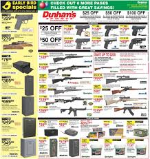 Dunham's Sports Black Friday 2017 Ad Deals - Funtober Costco Black Friday Ads Sales Doorbusters And Deals 2017 Leaked Unfranchise Blog Barnes Noble Sale Blackfridayfm Is Releasing A 50 Nook Tablet On Best For Teachers Cyber Monday Too 80 Best Staff Picks Email Design Images Pinterest Retale Twitter Bnrogersar 2013 Store Hours The Complete List Of Opening Times Simple Coupon Every Ad
