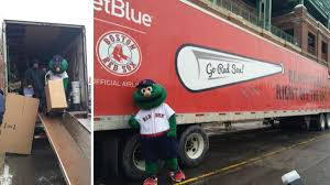 Boston Red Sox Announce Truck Day 2017 - Are You Ready? - NECN Driver Traing Programs Stafford Technical Center Truck America And Hillview In Dispute Over Judgment Truck Driver Students Class B Pre Trip Inspection Stable Camera Welcome To United States Driving School Amazoncom Schwinn Sw775694 Monster Wheels Volvo Trucks Intertional Mechanic Program Uti Per Trump Order Fmcsa Delays New Driver Traing Rule Ordrive Metis 1 Tractor Trailer Cdl Classes Arkansas 21 Trucking Schools 2017 Info Boston Red Sox Announce Day Are You Ready Necn