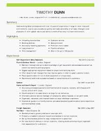 Nature Cover Letter Example New Fix My Resume Lovely Fresh ... Best Resume Writers Companies Careers Booster The Builder Online Fast Easy To Use Try For Certified Public Accouant Cpa Example Tips What Can I Do Improve My Resume Rumes How Make A Employers Will Notice Lucidpress Nature Cover Letter New Fix My Lovely Fresh 7step Guide Your Data Science Pop Of Chemistry Teacher Legal Livecareer Any Suggeonstips On Applying Think Tank Written By Me Ted Perrotti Cprw