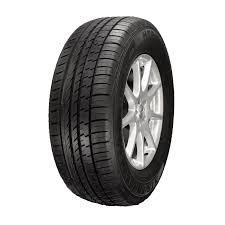 Sumitomo | HTR Enhance C/X-225/65R17 | Sullivan Tire & Auto Service Sumitomo Uses Bioliquid Rubber Improves Winter Tire Grip Tires Truck Review Dealers Tribunecarfinder Tyrepoint Search St908 1000r20 36293 Speedytire Sumitomo St938se Wheel And Proz Century Tire Inc Denver Nationwide Long Haul Greenleaf Missauga On Toronto American Racing Mustang Torq Thrust M Htr Z Ii 9404 Iii Series Street Radial Encounter At Sullivan Auto Service Enhance Cx Ech Hrated 600