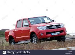Toyota Truck Stock Photos & Toyota Truck Stock Images - Alamy 2017 Toyota Tundra Chicago Cubs World Series Trophy Truck Photo Sr5comtoyota Truckstwo Wheel Drive New 2018 Tacoma Sr5 Double Cab 5 Bed V6 4x2 Automatic Serves Houston Spring Fred Haas Hilux Overview Features Uk Going Viking In Iceland With An Arctic Trucks At38 Pickups Part Of Toyotas Electrification Plans Medium Duty Work Starts Testing Project Portal Fuel Cell Semi Truck Nearly Half All Midsize Sold America Are Tacomas Hydrogen Builds A Hybrid Dekra Solutions 1994 Mt Dyna Bu66d For Sale Carpaydiem Allnew Could Arrive 2019 Major Changes Off