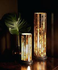 Cordless Table Lamps At Target by Ltable Lamps Fine Art Lamps Winter Palace Crystal Table Lamp