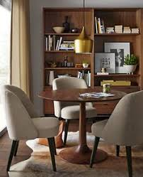 Pin By Suzanne Colodny On Madison Chairs