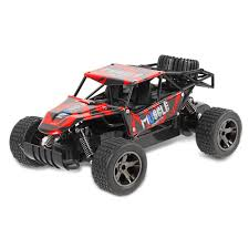 Fast RC Racing Car With Powerful Brushed Motor - JustPeriDrive Shop Rc 116 Scale Electric 4wheel Drive 24g Offroad Brushed Us Hosim Truck 9123 112 Radio Controlled Fast Amazoncom Large Rock Crawler Car 12 Inches Long 4x4 Remote Best Control Terrain Cars Tozo C1142 Car Sommon Swift High Speed 30mph Aclook Off Road 4wd Vehicle Fast Furious Ice Charger With Pistol Grip Hail To The King Baby The Trucks Reviews Buyers Guide Aliexpresscom 118 50kmh Remotecontrolled Wltoys L939 24ghz 124 2wd 5 Ch Highspeed Stunt Rtr Jada Toys And Furious Elite Street