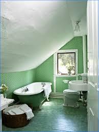 Attic Kitchen Ideas Kitchen Ideas Green 430317 43 Useful Attic Bathroom Design