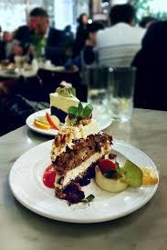 196 best Just Desserts images on Pinterest