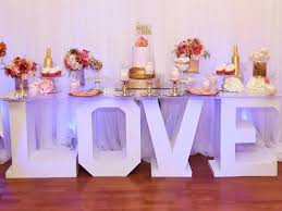 [Hot Item] Party Used LED Love Letter Table Base For Wedding Stage  Decoration Viewing Nerihu 783 Solo Oblong Table Product China Used Metal Chair Whosale Aliba Whosale Cheap Metal Used Folding Chairs Buy Chairused Schair On Alibacom Labatory And Healthcare Fniture Hospital Car Bumper Reliable Solos S Pte Ltd Your Workplace Partner White Outdoor Room Wedding Plastic Chairsused Chairsplastic Hot Item Modern Padded Stackable Interlocking Church Best Alinum Alloy Chair Suppliers Kids Frame Chairwhite Chairkids Bulk Wimbledon How To Start A Party Rental Business