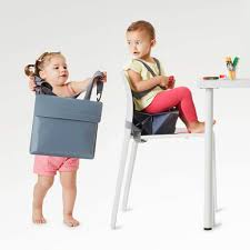 Pop-up – Bombol Koen Stokke P 0107 Gracohighchair Graco Contempo High Chair Tray Replacement Gaming Reviews Secretlab Academy Lawn Chairs Walmartcom New Baby Bundle Elegance Ikea Popup Mbol Car Seat For Sale Online Brands Prices Eurobaby Irelands Leading Baby And Nursery Shop