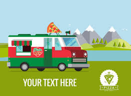 Flat Food Truck Poster Illustration Maker - Editable Design Car Factory Dream Cars Truck Maker Best Flat Food Truck Poster Illustration Maker Editable Design Tesla Sued By Truckmaker Over Alleged Patent Vlation Peterbilt Becomes Latest To Work On Allectric Class 8 Hino Relocate Assembly Plant In West Virginia Woay Tv Muscle Grill Dallas Food Trucks Roaming Hunger Electric Nikola Raises 23 Billion In First Month Of National Body Photos Transport Nagar Meerut Pictures Seen At Iaa 2016 Show Fleet Management Trucking Info Unique Volvo 760 All About Sisu Extraordinaire Srh 450 Mammoth Ming Youtube