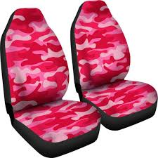 Camouflage Hot Pink Camo Pattern Print Universal Fit Car Seat Covers ... Shop Two Tone Camo Pink Large Truck Suv Seat Cover Pair Surreal Camouflage Universal Waterproof Car Van Covers Uk Cadillac Of Knoxville New Cts Sedan Tn Amazoncom Designcovers 042012 Ford Rangermazda Bseries Hunting Full Set Fh Group Quality Custom Auto From Unlimited Realtree Xtra Granite 19942002 Dodge Ram 2040 Consolearmrest Browning Steering Wheel 213805 Prym1 For Trucks And Suvs Covercraft By Wet Okole B2b