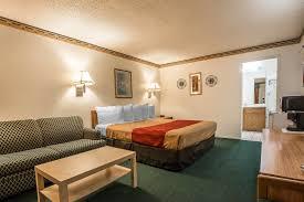 100 Sunset Plaza Apartments Anaheim Hotel Econo Lodge North Trivagocom