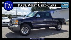 Gainesville, FL Used Car Dealer | Paul West Used Cars Used Cars Baton Rouge La Trucks Saia Auto Toyota 4x4 For Sale In Florida Precious Chevy Rc Benji Sales Quality Suvs Miami Lifted 2017 Toyota Tacoma Trd 44 Truck For 36966 Within Is This A Craigslist Scam The Fast Lane New Ford F150 Tampa Fl Denver And In Co Family Used Work Trucks For Sale Toyota Tacoma Off Road V6 Sale Ami Enterprise Car Certified Prime Ta A