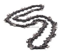36610000064 Stihl Chainsaw Chain RMS