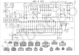 Hijet Mini Truck Wiring Diagrams - Wiring Diagram Online