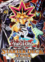 starter deck yugi reloaded yu gi oh fandom powered by wikia