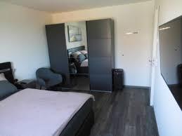 schönes penthouse 1 schlafzimmer 1 bad sauna kamin wlan