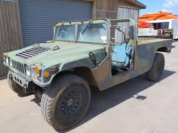 87 Military Humvee 1 1/4 Ton 4X4 Truck Runs And Drives Make Your Military Surplus Hummer Street Legal Not Easy Impossible Kosh M1070 8x8 Het Heavy Haul Tractor Truck M998 Hummer Gms Duramax V8 Engine To Power Us Armys Humvee Replacement Hemmings Find Of The Day 1993 Am General M998 Hmmw Daily Jltvkoshhumvee The Fast Lane Trenton Car Show Features Military Truck Armed With Replica Machine 87 1 14 Ton 4x4 Runs And Drives Great 1992 H1 No Reserve 15k Original Miles Humvee Tuff Trucks Home Facebook Stock Photos Images Alamy 1997 Deluxe Ebay Hmmwv Pinterest H1
