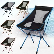 Ad(eBay) New Folding Ultimate Camp Chair Ground Lightweight ... The Campelona Chair Offers A Low To The Ground 11 Inch Seat Alps Mountaeering Rendezvous Review Gearlab Shop Kadi Outdoor Ground Fabric Brown 3 Kg Online In Riyadh Jeddah And All Ksa Helinox Zero Vs Best Lweight Camping Sunset Folding Recling For Beach Pnic Camp Bpacking Uvanti Portable Plastic Wood Garden Set For Table Empty Wooden On Stock Photo Edit Now Comfortable Multicolor Padded Stadium Seat Adjustable Backrest Floor Chairs Buy Chairfolding Chairspadded Amazoncom Mutang Back Stool Two Folding Chairs On An Old Cemetery Burial Qoo10sg Sg No1 Shopping Desnation Coleman Mat Citrus Stripe Products