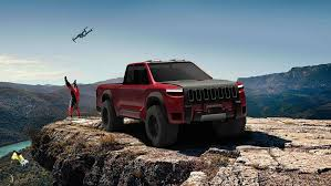 Jeep Crusader Pickup Rendering Is Even More Rugged Than Wrangler Jeep Truck 2016 Pictures Cars Models 2017 New 2019 Concept Redesign And Review Release Car Mighty Fc Autoweek Drive Youtube Bossier Chrysler Dodge Ram Latest Concept Chopped Renegade Wrangler Pickup Spotted Testing At Silver Lake Sand Dunes Elegant Next Generation Could Get Great Pic By James Turnbull Trailstorm Photos Moab Mania 7 Concepts 2005 Hurricane Spy Shoot