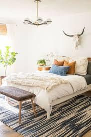 Hipster Bedroom Ideas by Best 20 Mid Century Modern Bedroom Ideas On Pinterest Mid