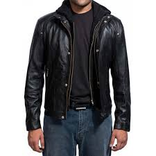 Hoodies For Men Goth Geek Goodness Winter Soldier Hoodie Tutorial Leather Jacket Ca Civil War Lowest Price Guaranteed Bucky Barnes Hoodie Costume Captain America My Marvel Concepts Album On Imgur The 25 Best Mens Jackets Ideas Pinterest Nice Mens Uncategorized Cosplay Movies Jackets Film Tv Tropes Vest Bomber B3 Ivory Sheepskin Fur With