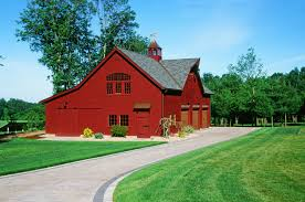 Sheds, Garages, Post & Beam Barns, Pavilions For CT, MA, RI & New ... Best 25 Pole Barn Plans Ideas On Pinterest Barn Miscoast Maine Homes With Barns For Sale Camden Me Real Estate Bygone Living Dream Ma Ct Sheds Garages Post Beam Pavilions Ri Modulrsebarnhighpfilewithoverhangs4llstackroom Wikipedia Garage Shop Garage