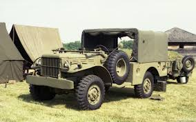 1942 Dodge WC-51 3/4 Ton Weapons Carrier ~SOLD | Vintage Military ... Hungerford Arcade More Vintage Military Vehicles Truck At Jers Automotive Gray And Olive On The Road Stock Photo Filevintage Military Truck In Francejpg Wikimedia Commons 2016 Cars Of Summer Vehicle Usa Go2guide Memorial Day Weekend Events To Honor Nations Fallen Heroes The Auctions America Sell Vintage Equipment Autoweek Vehicles Rally Ardennes Youtube Four Bees Show Fort Worden June 1719 Items Trucks
