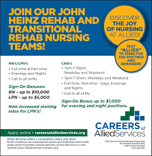 Home Insurance Tele mute Rn Nursing Home Jobs Hiring Insurance