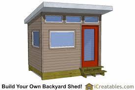 8x10 Shed Plans Materials List Free by 8x10 Shed Plans Diy Storage Shed Plans Building A Shed