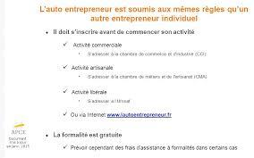 inscription chambre de commerce auto entrepreneur auto entrepreneur et chambre de commerce cci du tarn cci du tarn