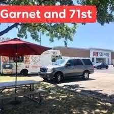 100 Food Trucks Tulsa De La Gloria Truck 537 Photos 19 Reviews