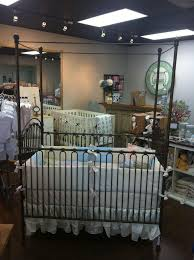 14 best cribs images on pinterest cribs come in and iron crib