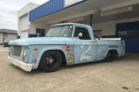 100 Shop Truck EBay Find Everyday Driver 70 Dodge D100 Is All Business