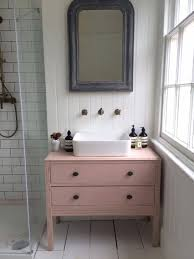 Small Bathroom Sinks Ideas | Home | Bathroom Sink Units, Small ... 30 Small Bathroom Design Ideas Solutions Beautiful Extremely Sinks Faucet Thrghout Bathroom Ideas Small Decorating On A Budget Latest Sink Designs Creative Modern Under Organization Photos Staging 836 Best Space Images On Bathrooms Elegant Luxury Remodels Inspirational Affordable Corner Options The Home Redesign Sink 21 Washburn Bath Badezimmer Kleine
